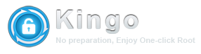 Kingo Root | Android Rooting Software
