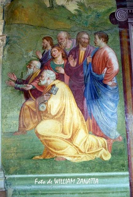 Opera della cattedrale di Santa Maria Assunta