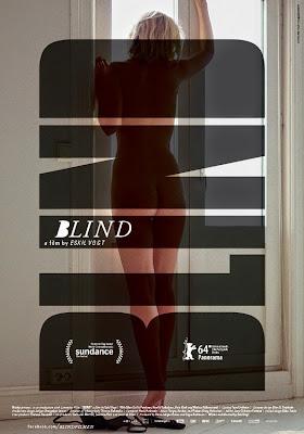 http://www.filmaffinity.com/es/film101666.html