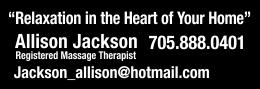 Jackson_allison@hotmail.com