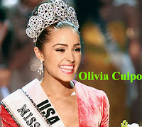 Miss universe 2012 General knowledge