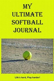 My Journal