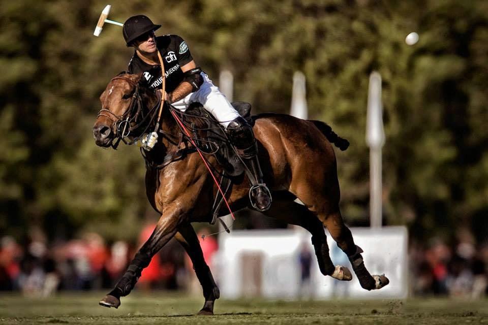 caballos+folklore+