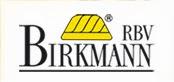 RBV Birkmann