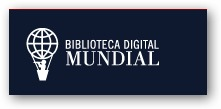UNESCO - Biblioteca Digital Mundial