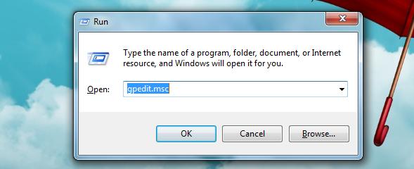 Cara Menghapus Recent Documents Pada Windows Secara Otomatis