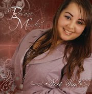 Rosane Mendes - Você viu? - 2011