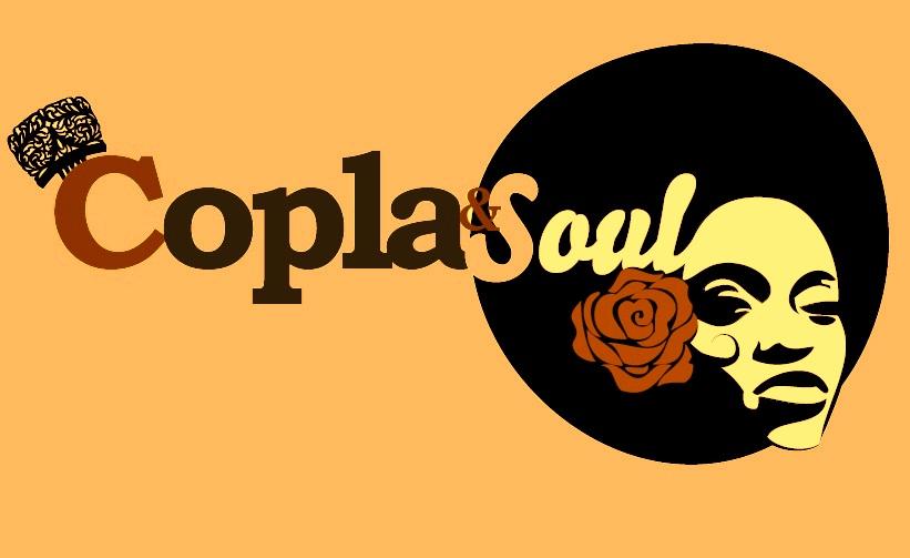Copla&Soul