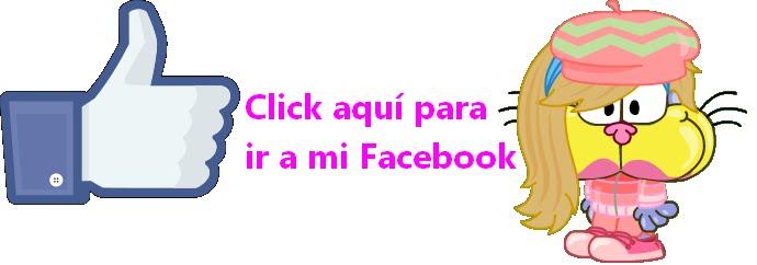 Martuchis153 en Facebook