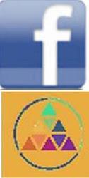 Facebook ACOIN