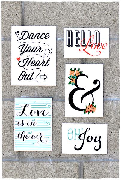 Laminas para imprimir - Laminas decorativas para imprimir gratis ...