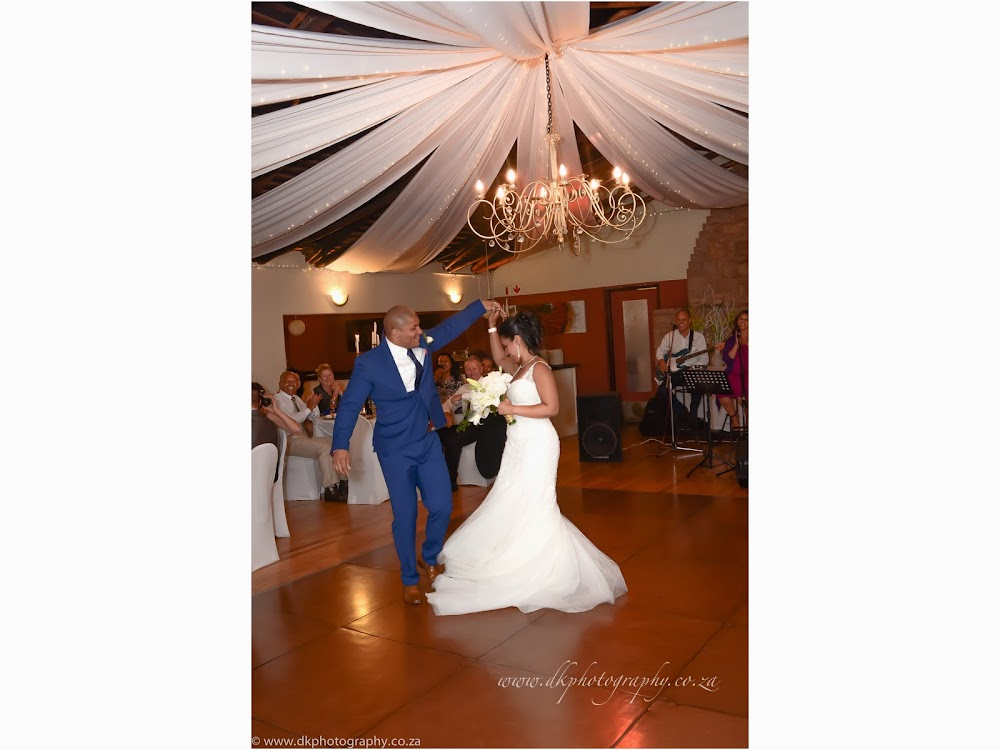DK Photography LASTBLOG-084 Claudelle & Marvin's Wedding in Suikerbossie Restaurant, Hout Bay  Cape Town Wedding photographer