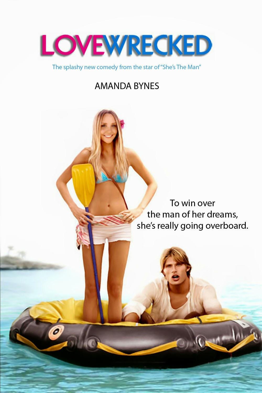 Love Wrecked (2005) tainies online oipeirates