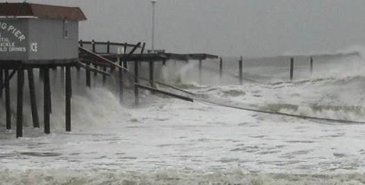 Sandy_ocean_city_pier_destroyed