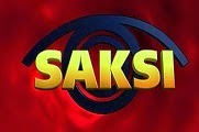 Watch Saksi - January 5 2016