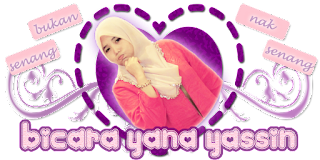 www.yanayassin.com
