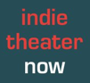 Read plays by David Hansen on Indie Theater Now