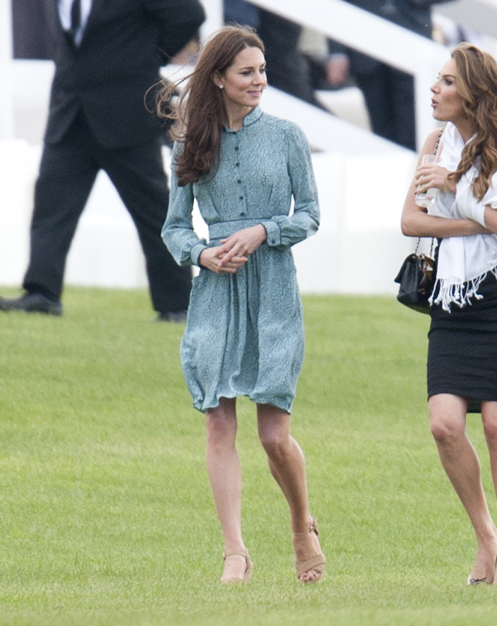 middleton chatrooms Unofficial kate middleton fan club founders speak  we largely came together in the many internet chat-rooms and  what's next for the unofficial kate middleton.