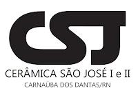 CERÂMICA SÃO JOSÉ I E II
