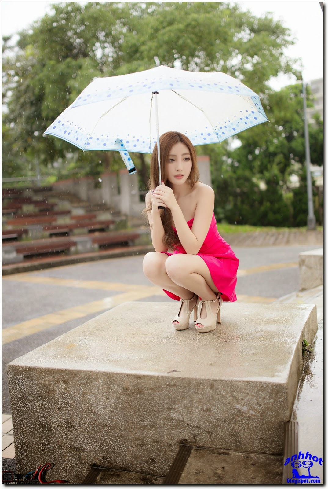 yun-chao_030