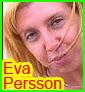 Eva madura