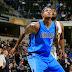 Charlie Villanueva 11 puntos y 4 rebotes en derrota Dallas en Pre-Temporada NBA.