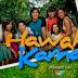 Replay: Hawak Kamay October 22, 2014 FULL EPISODE