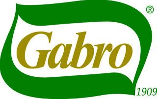 gabro: l'oleificio bio più antico d'italia!