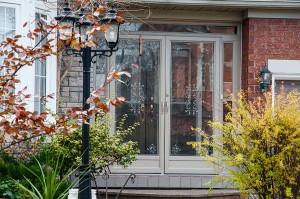 Toronto replacement windows