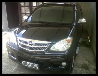 Results for: Harga Toyota Samarinda Dealer Kalimantan Timur Harga