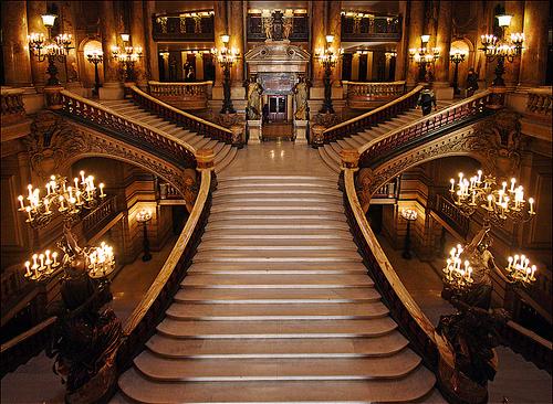 Grand Foyer De L Art Roman : Ballroom weddings pic tumblr