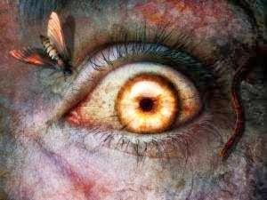 http://freeisoft.pl/2009/07/tapety-hd-demon-horror/horror-tapety-hd-29/