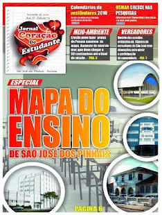 Edição 25