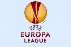 UEFA Europe League mata-mata semi final jogos análises