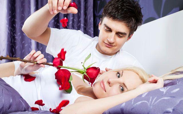 6 Mitos Konyol Seputar Seks [ www.BlogApaAja.com ]