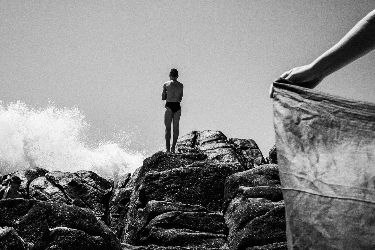 Mirror of Heaven, © José Manuel Bacelar, paisagem estranha entranha, multimedia, Porto, 2014