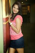 Aswini Glamorous Photos Gallery-thumbnail-9