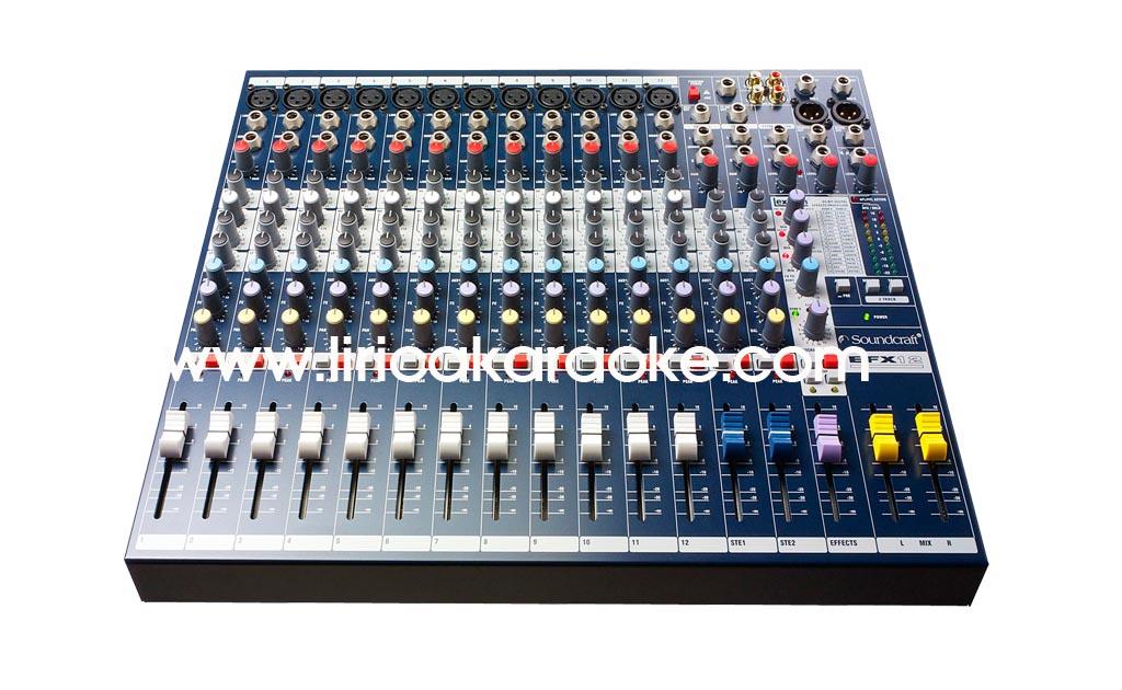 www.liricakaraoke.com