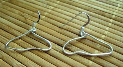 https://www.etsy.com/listing/29611836/wire-wrapped-fine-silver-wire-earrings