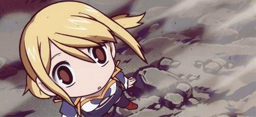 AniMe Dai :3