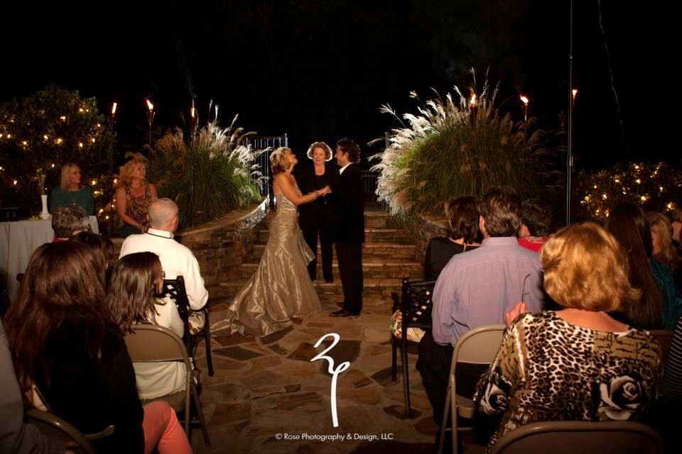 Katie Clarkson and Francis Obidimalors Wedding Website