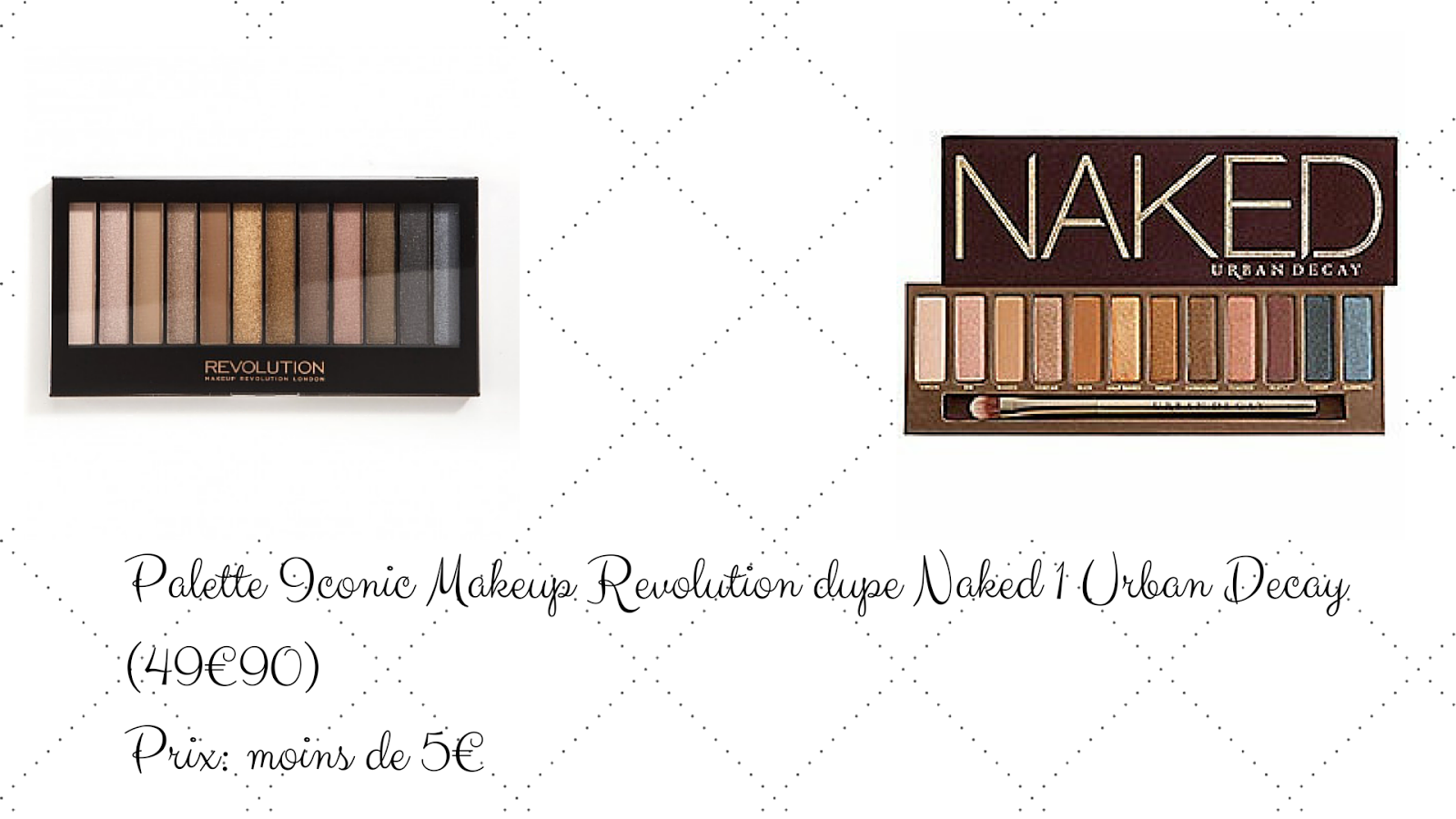 http://www.makeuprevolutionstore.com/index.php/palettes/iconic/redemption-palette-iconic-1.html