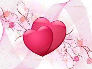 Kata Mutiara Cinta Terindah Penuh Makna