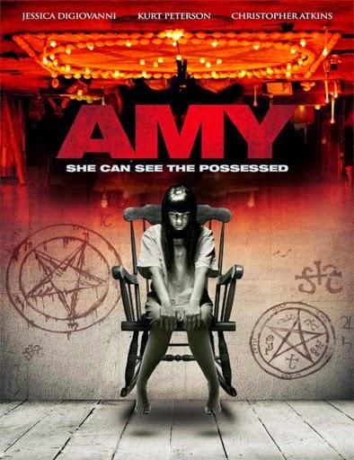 Ver Amy Online