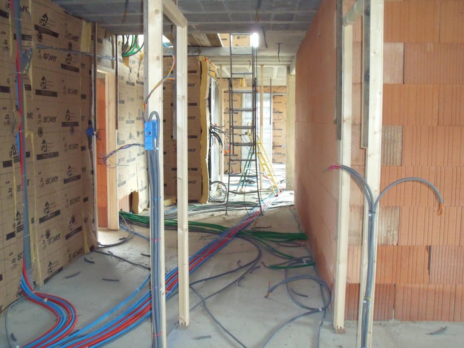 electricit et plomberie - Electricite Dans Une Maison