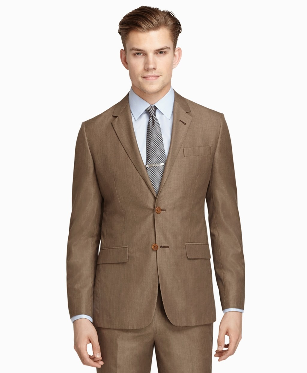 english cut how to press a suit