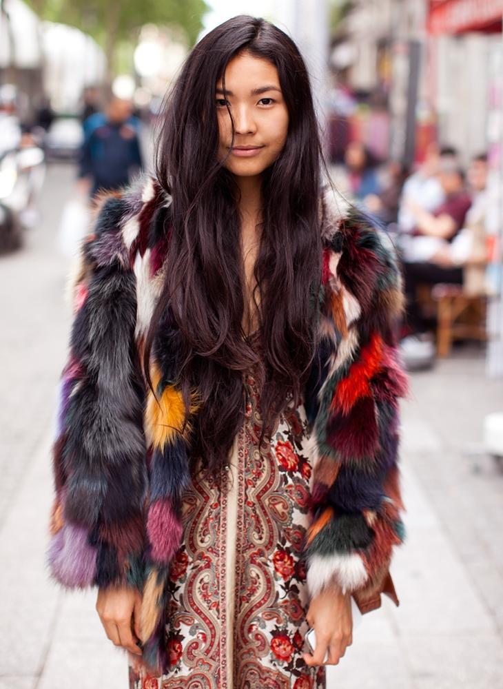 inspiration-fur_coats