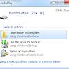 Cara Mudah Menonaktifkan Autoplay atau Autorun di Windows 7