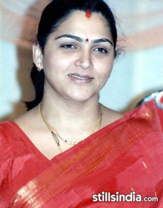 For them. tamil actress kushboo sex images you for