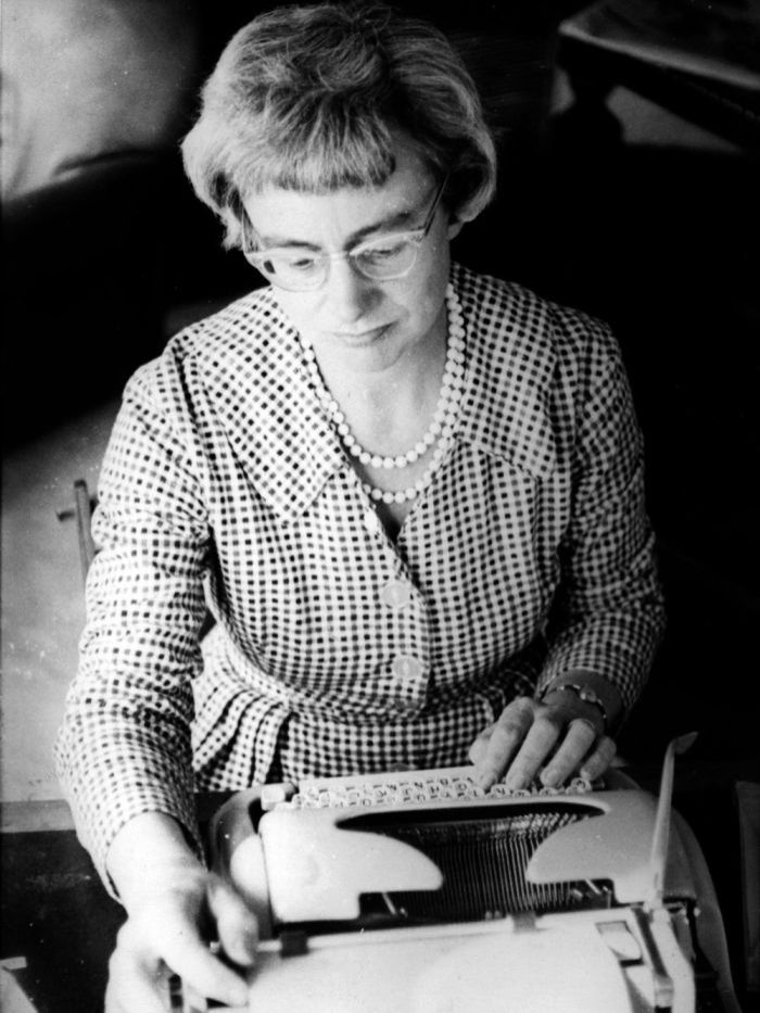 an introduction to the life of judith wright Find out more about judith's life in queensland and her work via a university of queensland blog post reflecting on her centenary on 31 may 2015 for more information visit national library of australia - judith wright's biography: a delicate balance between trespass and honour by veronica brady.